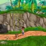 Скриншот Go, Diego Go! Great Dinosaur Rescue – Изображение 8