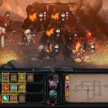 Скриншот Has-Been Heroes