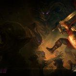Скриншот Hex: Shards of Fate – Изображение 7