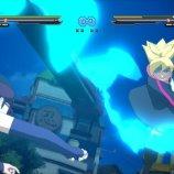 Скриншот Naruto Shippuden: Ultimate Ninja Storm 4 - Road to Boruto – Изображение 9