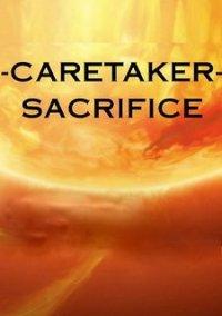 Обложка Caretaker Sacrifice