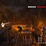 Скриншот Crossbow Warrior – Изображение 6