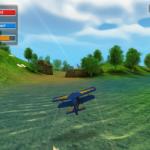 Скриншот Wings on Fire – Изображение 1
