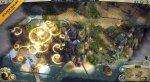 Age of Wonders 3 расширят новой кампанией через месяц - Изображение 8