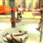 Скриншот Soldier Elite: Zero Hour – Изображение 15