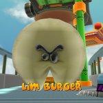Скриншот Burger Time World Tour – Изображение 68