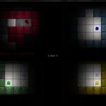 Скриншот Colorful Life – Изображение 2