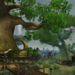 Скриншот Heroes of Three Kingdoms – Изображение 22