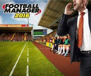 Фанат Football Manager стал одним из лучших футбольных скаутов в мире