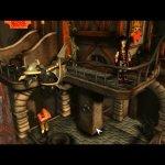 Скриншот Rent-A-Hero – Изображение 7
