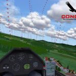Скриншот Condor: The Competition Soaring Simulator – Изображение 11