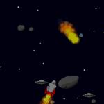 Скриншот Rocket Craze – Изображение 3
