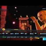 Скриншот Karaoke Revolution (2009) – Изображение 23