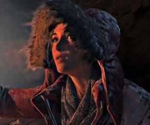 Сюжетная кампания Rise of the Tomb Raider растянется на 15-20 часов