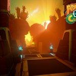 Скриншот Skylar & Plux: Adventure on Clover Island – Изображение 8