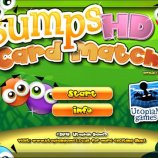 Скриншот Bumps Card Match