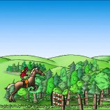 Скриншот Pferd & Pony: Mein Pferdehof