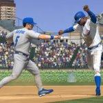 Скриншот MLB 08: The Show – Изображение 52