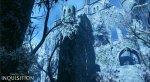 Зима и лето сошлись на свежих кадрах из Dragon Age: Inquisition - Изображение 11