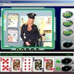 Скриншот Video Strip Poker 2 – Изображение 5