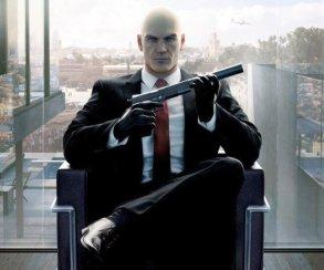 Разработчики Hitman хотят выпустить целых три сезона игрового сериала