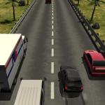 Скриншот Traffic Racer – Изображение 7