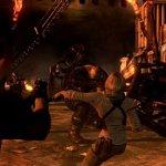 Скриншот Resident Evil 6 – Изображение 209