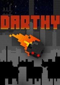 DARTHY – фото обложки игры