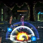 Скриншот Dungeon Fighter Online – Изображение 102