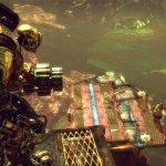 Скриншот Enslaved: Odyssey to the West - Premium Edition – Изображение 24