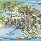 Скриншот City Sights: Hello Seattle