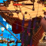 Скриншот Mutiny! – Изображение 3