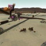 Скриншот Duel VR – Изображение 5