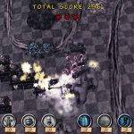 Скриншот Monster Trouble Dark Side – Изображение 22
