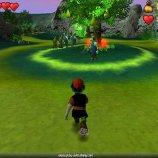 Скриншот Knights 2: The Magic Medicine – Изображение 2