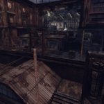 Скриншот Gears of War: Ultimate Edition – Изображение 27