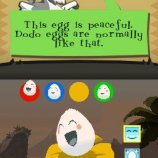 Скриншот DodoGo!