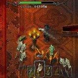 Скриншот Dracula: Undead Awakening