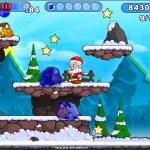 Скриншот Santa Claus Adventures – Изображение 10