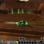 Скриншот Auto Assault – Изображение 110