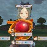Скриншот Atelier Firis: The Alchemist and the Mysterious Journey – Изображение 6