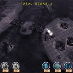 Скриншот Monster Trouble Dark Side – Изображение 19