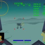 Скриншот MechWarrior 2 Ghost Bear's Legacy – Изображение 4