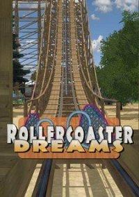 Обложка Rollercoaster Dreams