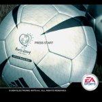 Скриншот UEFA Euro 2004 – Изображение 32