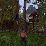 Скриншот Ascension to the Throne – Изображение 57