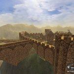 Скриншот Glider: Collect 'n Kill – Изображение 10
