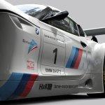 Скриншот Gran Turismo 6 – Изображение 38