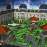 Скриншот CastleMaze