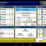 Скриншот Football Manager Handheld 2015 – Изображение 8